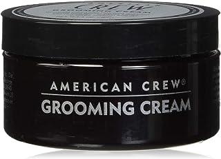 American Crew Grooming Cream, 3 Ounce
