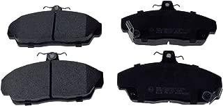 pack of four Blue Print ADC44243 Brake Pad Set