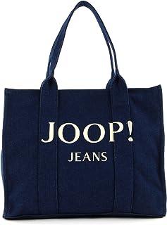 Joop! denim aurelia Shopper xlhz Farbe darkblue Tasche Umwelttasche