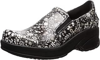 Women's Appreciate Health Care Professional Shoe
