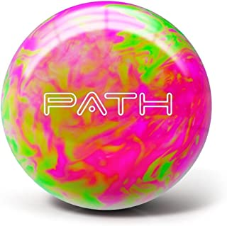 Best pink and green bowling ball Reviews