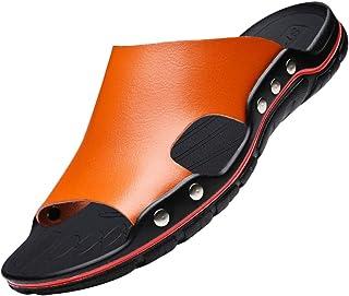 Taille 38 LIOOBO Chaussures deau Jelly Shoes Barefoot S/échage Rapide Natation Surf Aqua Sports Piscine Plage Marche Yoga pour Femmes Hommes Noir Rouge