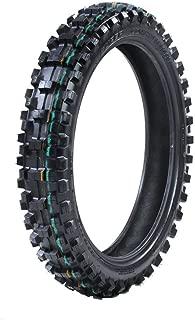 Protrax Tire 100/90-19 Rear Soft/Intermediate