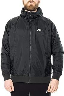 933abd320daa11 Amazon.com  windbreaker - Active   Clothing  Clothing