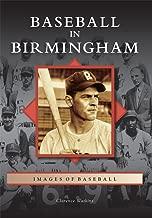 Baseball in Birmingham