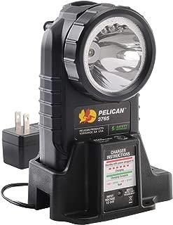 pelican 3765 led