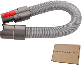 Rallonge Tuyau Extensible Accessoire pour Dyson V8 V7 V10 V11 SV10 SV11 Aspirateur sans fil