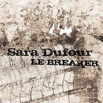 Le Breaker - Single