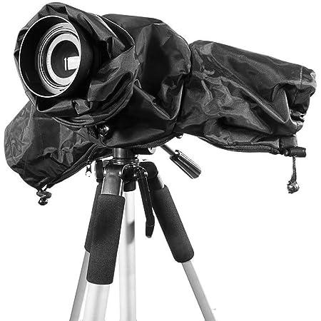 Kamera Regenschutzhülle Adkwse Wasserdicht Kamera