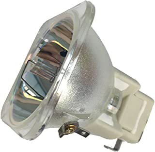 Roccer moving head light bulb 230w stage lighting (7R 230w bulb -Rectangle)