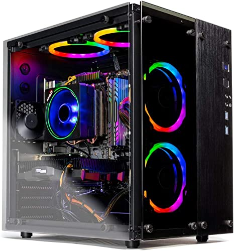 Best Gaming PC to BUY
