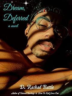 Dream, Deferred