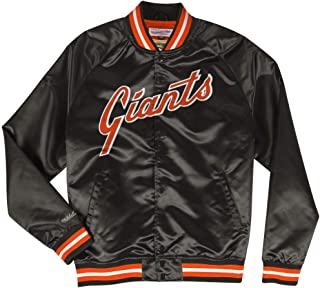 Best mitchell and ness mlb Reviews