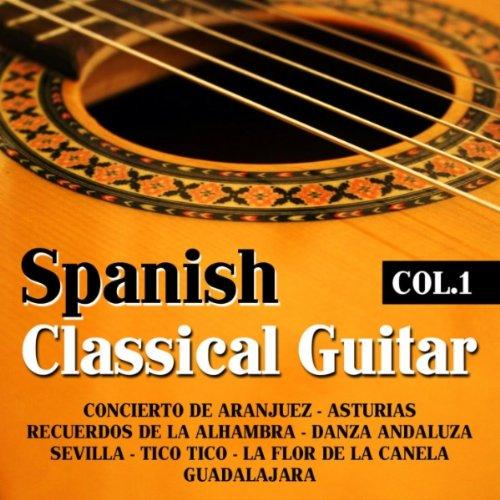 Amazon.com: A Media Luz: Antonio De Lucena: MP3 Downloads