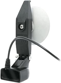 Humminbird XPT 9 20 T Portable Transducer