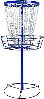 ReMix Deluxe Basket (Royal Blue)