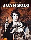 Juan Solo (Integral) (Reservoir Gráfica)