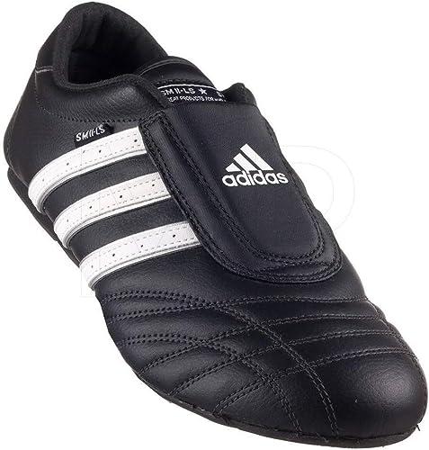 adidas chaussure taekwondo