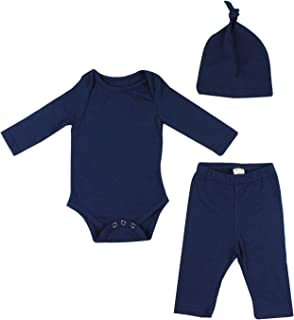 ff205e24508b0 Better4Babies Modal Cotton Thermal Long Underwear Set Breathing Base Layer  Long John Pajama for Boy Girl