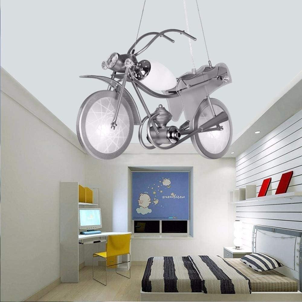 Qjy  lampadario creativo semplice QJY-92103