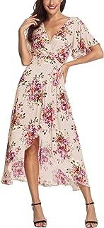 Best dress for kentucky derby Reviews