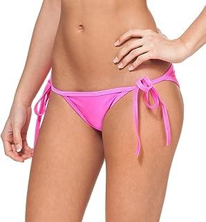 Women's New String Bikini Swimsuit Bottom