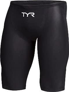 TYR Men's  Spliced Deck Short