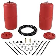 AIR LIFT 60807 1000 Series Rear Air Spring Kit