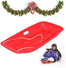 Best baby snow board Reviews