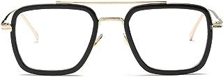 LianSan&Essilor Prescription Near Short Sighted Blue Light Filter Computer Myopia Spectacle Optical Glasses Sunglasses Lens