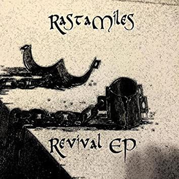Revival - EP