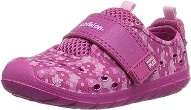 Stride Rite Kids' M2P Phibian Baby Sandal