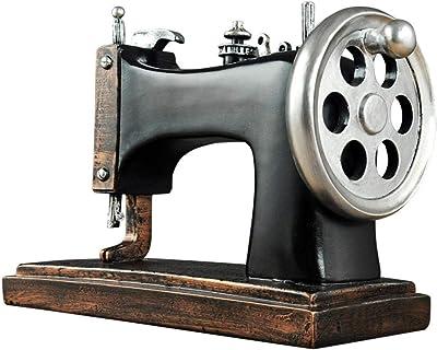 THREE La Mini máquina de Coser Caliente adorna los Artes de la ...