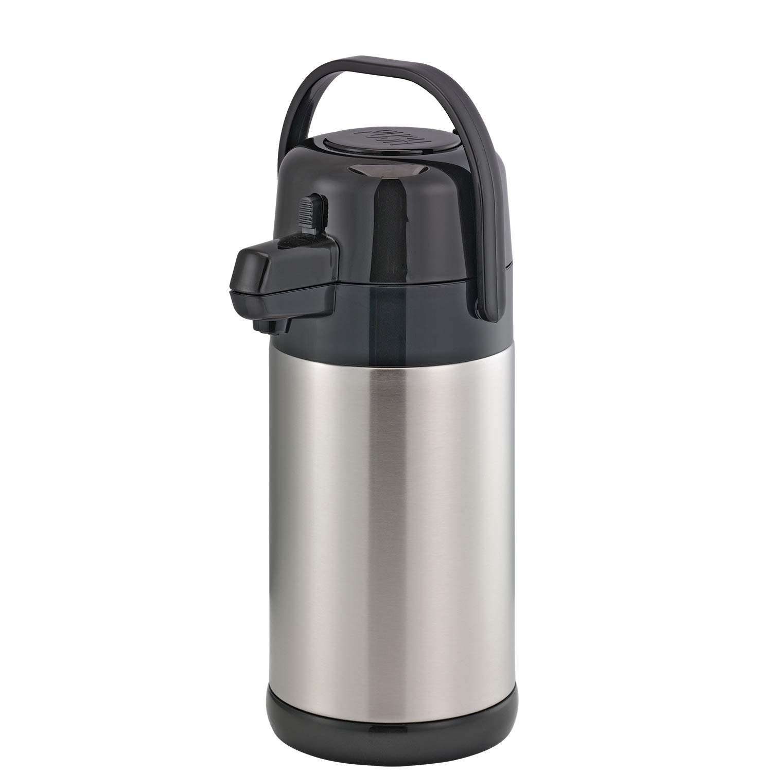 Service Tucson Mall Ideas SECA22S Airpot with Steel Limited time for free shipping Lined Pump 2 Stainless