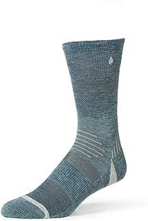 Royal Robbins Venture Crew Socks