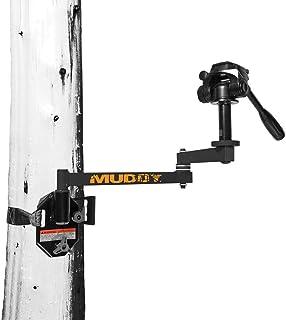 Muddy Hunt Hard Camera Arm, Multi