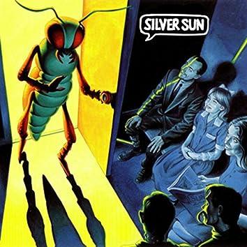 Sun (Bonus Tracks)