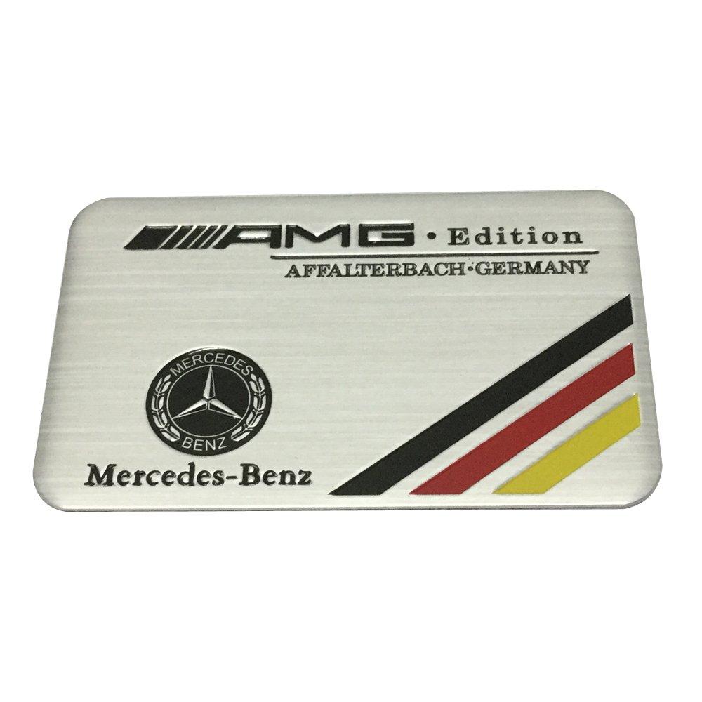 Mile Marker 954-53038-20 3//8 x 20 Military Grade Winch Rigging Line