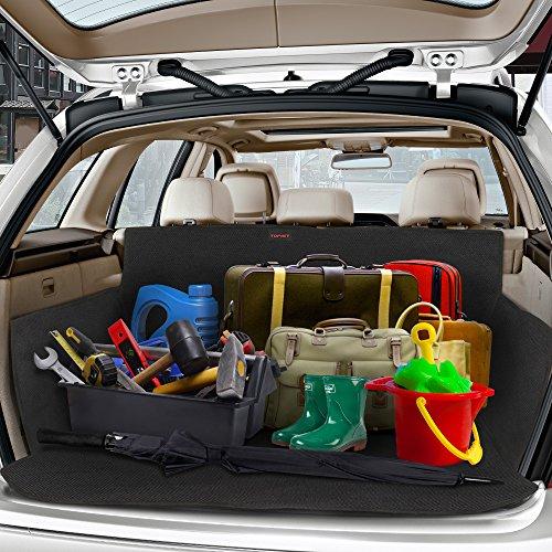Kofferraumschutz Topist - 6
