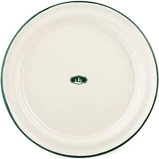 Best enamelware plates bulk Reviews