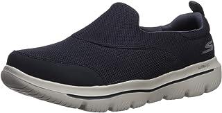 حذاء جو ووك ايفولوشن الترا للرجال من سكيتشرز - رابيدز