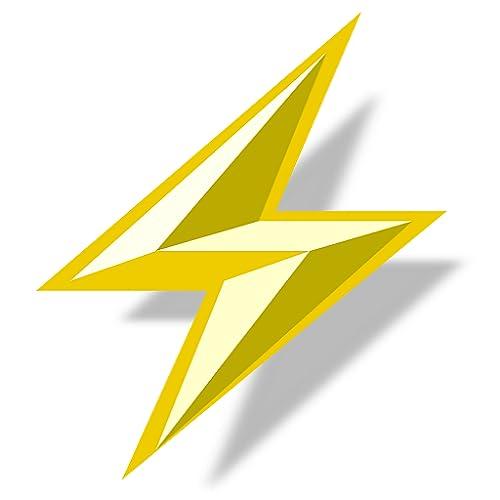 Thunder With Lightning Mobile