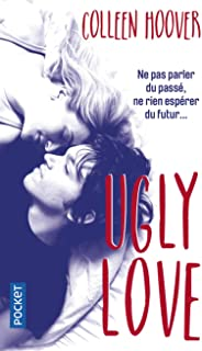 Ugly Love (Best)