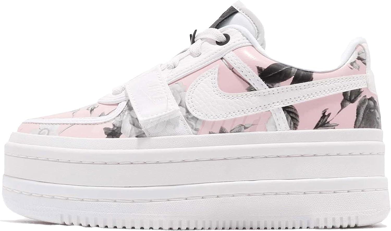 Nike W Vandal 2k Lx Womens Aq7892-100 Size 11