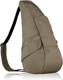 AmeriBag Healthy Back Bag & Micro-Fiber Small Updated