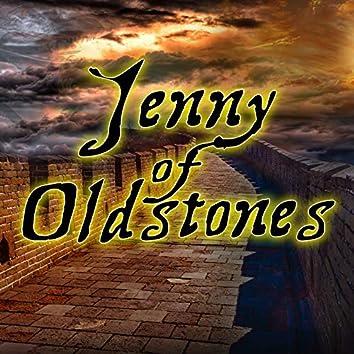 Jenny Of Oldstones (Instrumental)