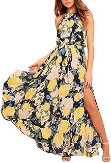 9fdf9dcb331 Ruhiku GW Maxi Dresses for Women