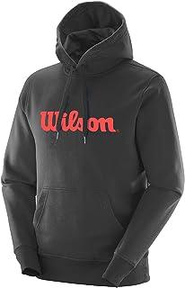 Blusa Wilson Masculina - Graphic Hoodie