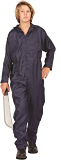 RG Costumes Overalls Child Costume, X-Large