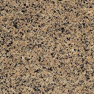 Tropical Brown Granite Tile 12